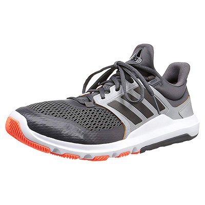 adidas Performance Men's Adipure 360