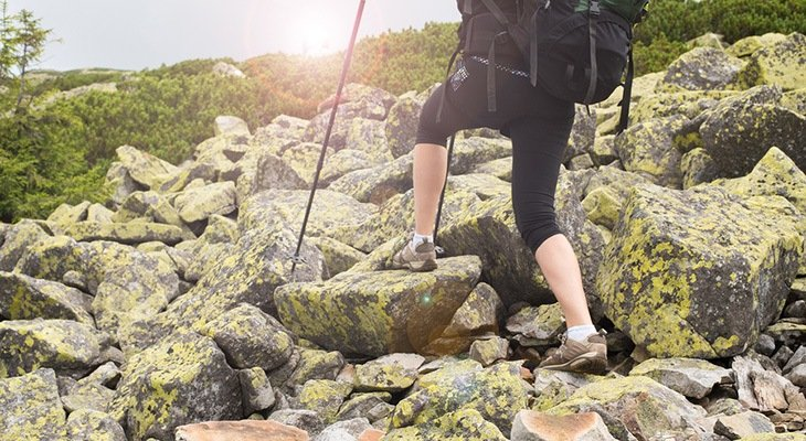 best-hiking-sandals