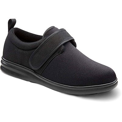 Dr. Comfort Carter Men's Casual Shoe